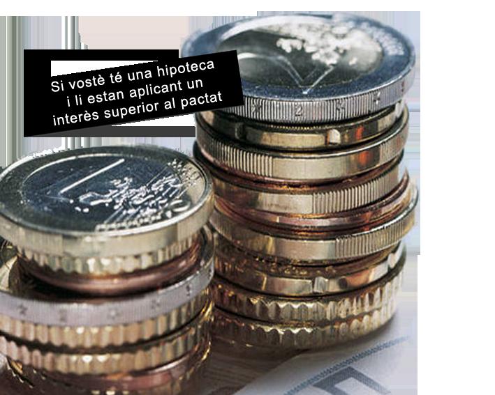 Legal 1 abogados barcelona qu es la cl usula suelo de for Que es clausulas suelo en hipotecas