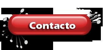 contacto Abogados Barcelona